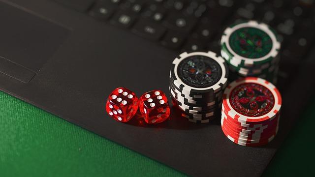 photo sur quel site trouver le jeu de la boule du casino gratuit