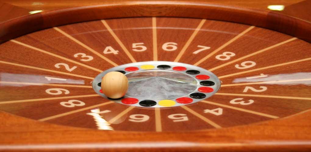 photo comment se procurer le jeu de la boule